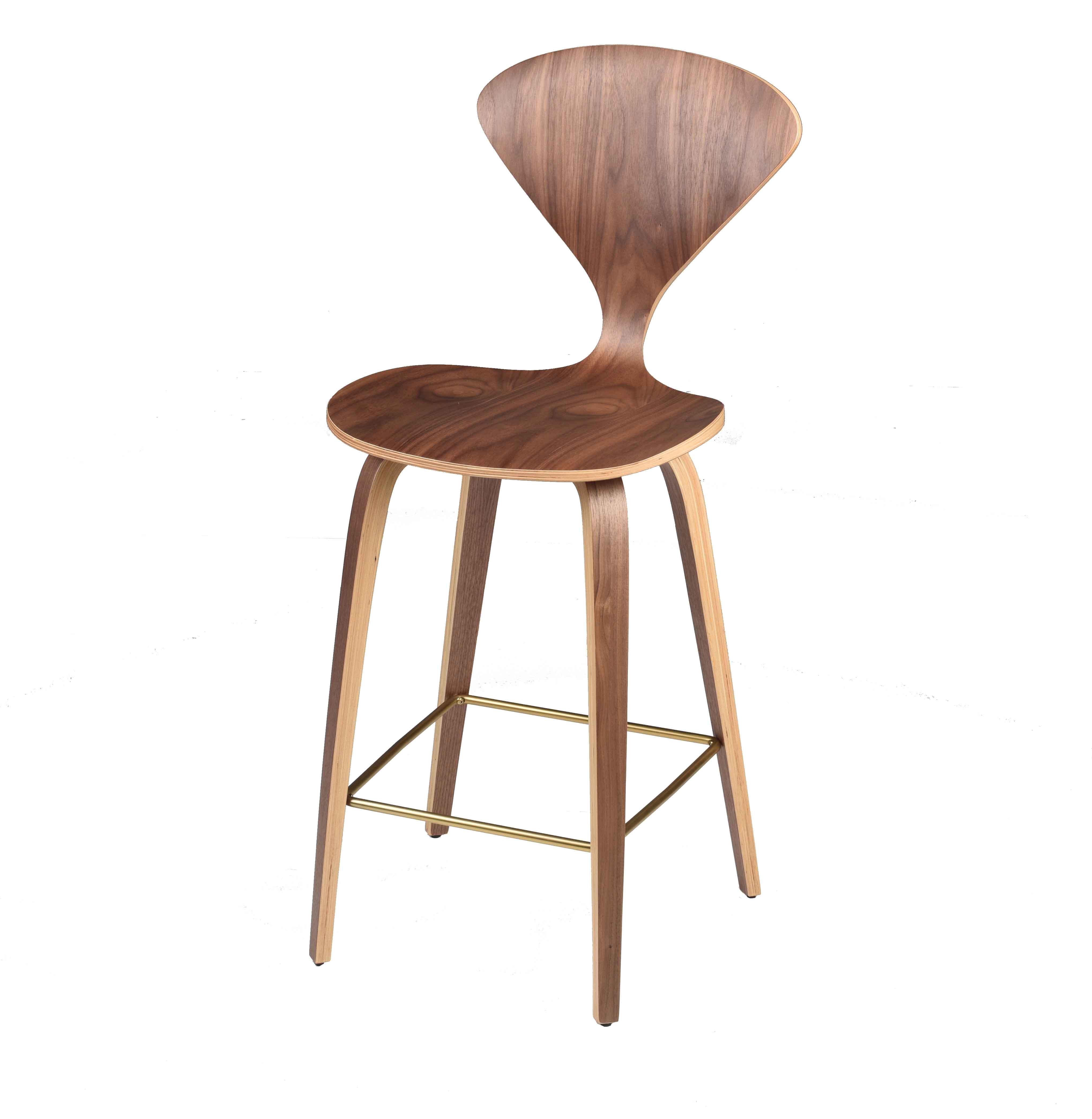 Fine Satine Nuevo Inzonedesignstudio Interior Chair Design Inzonedesignstudiocom