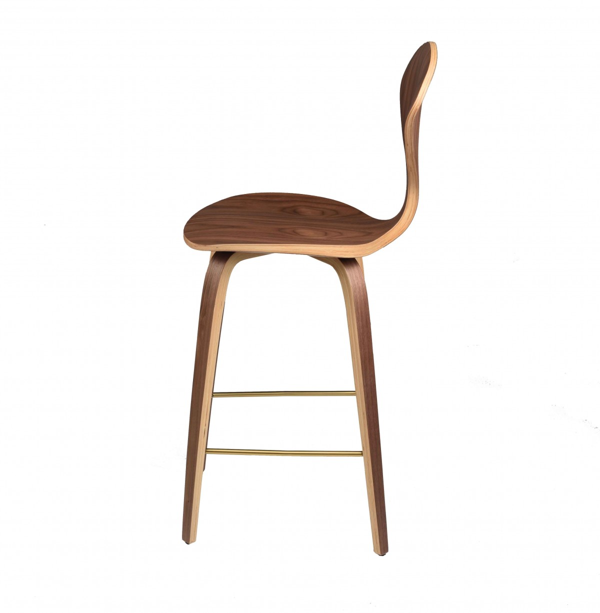 Excellent Satine Nuevo Inzonedesignstudio Interior Chair Design Inzonedesignstudiocom