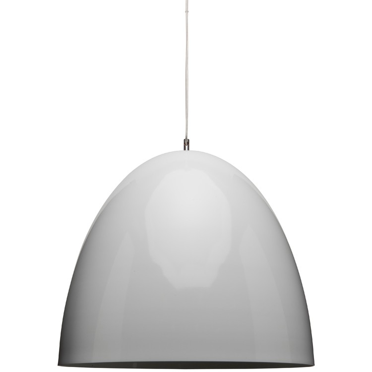 Dome Pendant Lighting Products