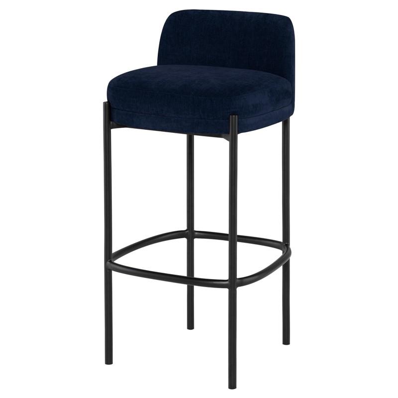 Stupendous Inna Nuevo Ibusinesslaw Wood Chair Design Ideas Ibusinesslaworg