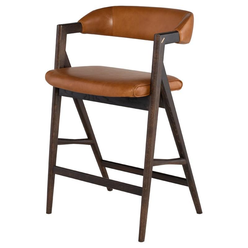 Prime Anita Nuevo Ibusinesslaw Wood Chair Design Ideas Ibusinesslaworg