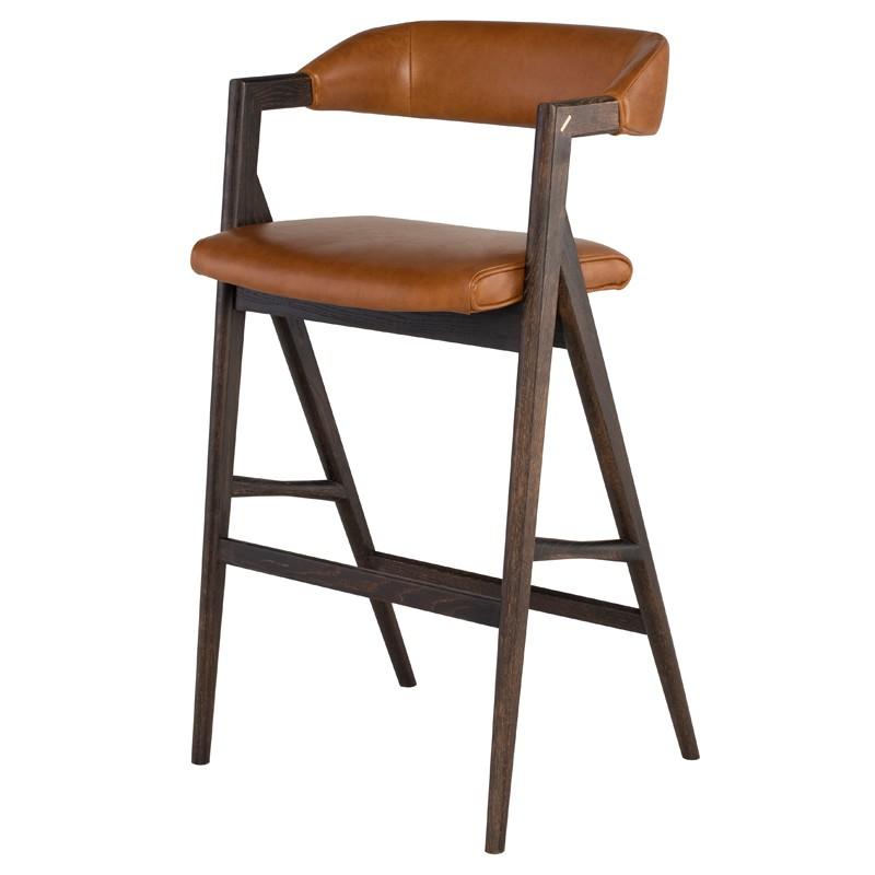 Admirable Anita Nuevo Ibusinesslaw Wood Chair Design Ideas Ibusinesslaworg