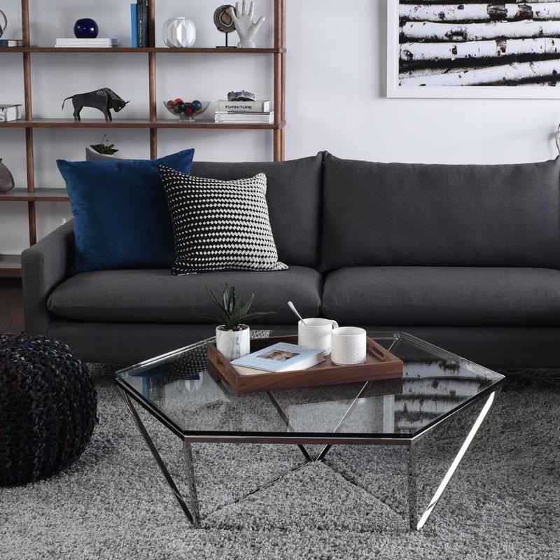 Excellent Louisa Nuevo Andrewgaddart Wooden Chair Designs For Living Room Andrewgaddartcom