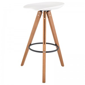 THEO TRACTOR STOOL