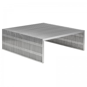 Coffee Tables Products Nuevo