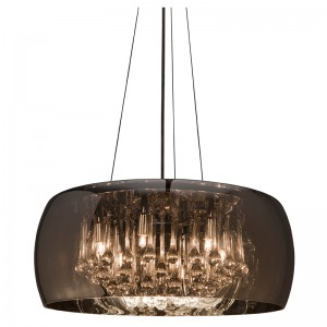 Lighting Products Nuevo