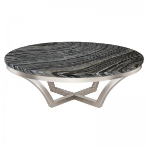 3058dfd9cfb03 COFFEE - TABLES - PRODUCTS - NUEVO