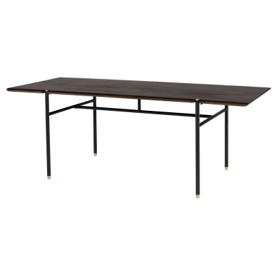 STACKING TABLE